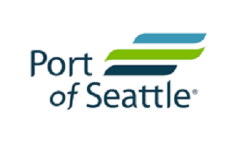 port-of-seattle-logo-350x230