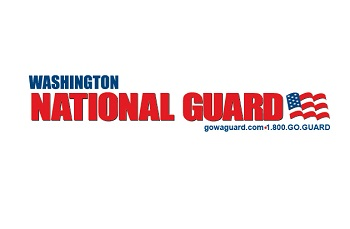 washington-national-guard-350x230