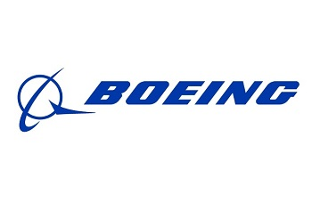 boeing-logo-white-350x230