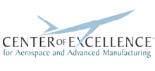 aerospace-center-of-excellence