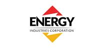 Energy Industries Logo - 220x100b