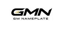 GM Nameplate Logo - 220x100b