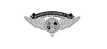 IAMAW751 Logo - 220x100b