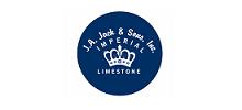 J.A. Jack & Sons Logo - 220x100b