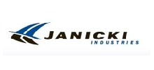 janicki-white-background