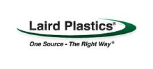 Laird Plastics Logo - 220x100b