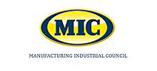 MIC logo - white - 220x100b