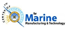 maritime-center-of-excellence-white-background