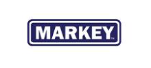 Markey Logo - 220x100b