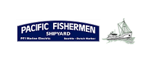 Pacific Fisherman Shipyards Logo - 220x100b
