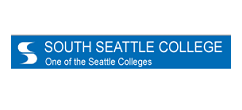 South Seattle College 220x100b