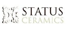 status-ceramics-white-background