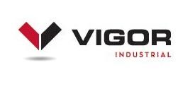 Vigor Shipyard - 220x110b