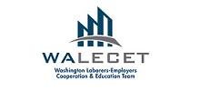 WALECET logo 220x100b