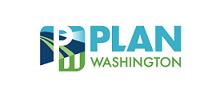 Washington Business Alliance 220x100b