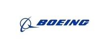 boeing-logo-white-400x259-300x