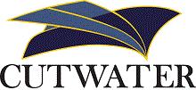 cutwater 220 101