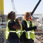 girl-construction