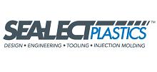 sealect plastics logo.png 220 101