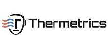 thermetrics 220 101